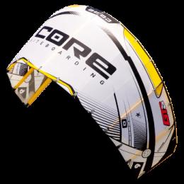 CORE_GTS2_kite_350