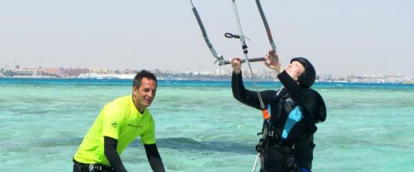 Mathieu_Gueudin_Kitesurfing_Instructor