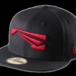 New-Era-X-Lip-Black-and-Red_big
