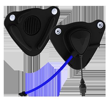 bbtalkin-water-polo-cap-speaker-and-microphone_350