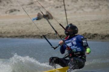 Kiter-Speed-Record-featured