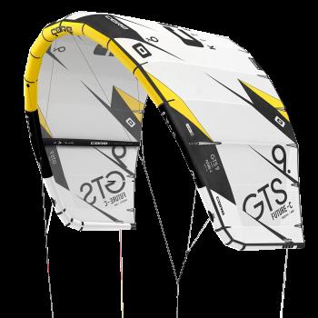 Core Gts3 Kite