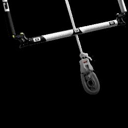 core-sensor-pro