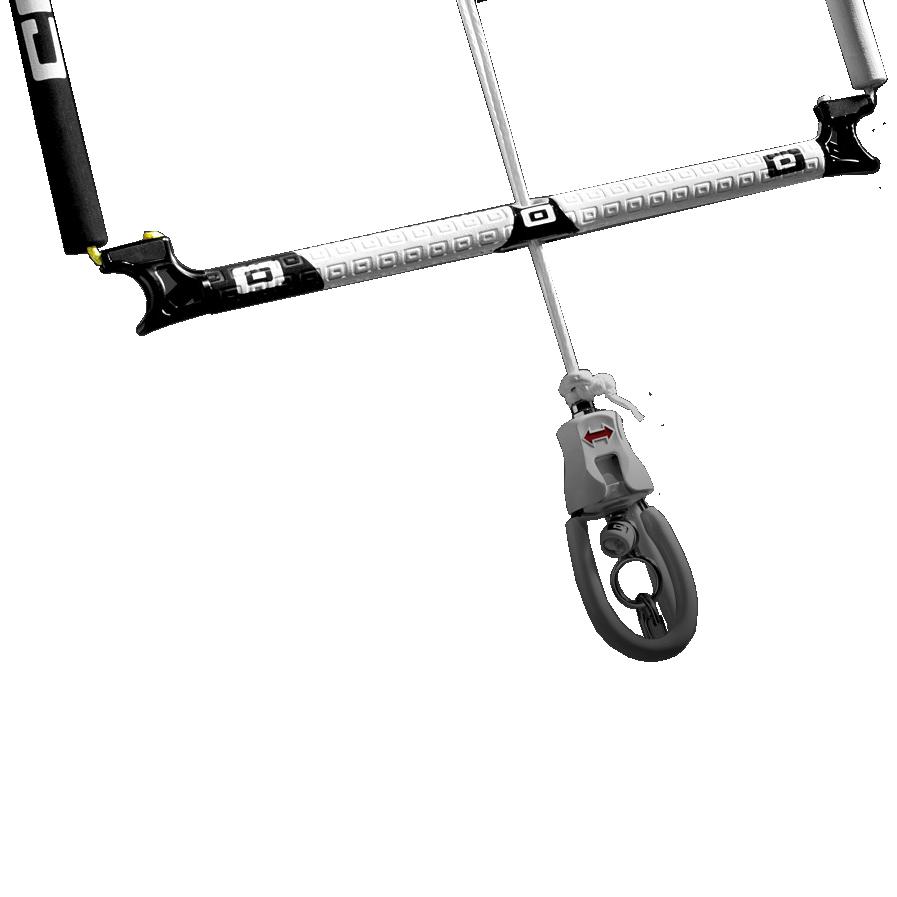 Core Sensor Pro Bar Weiterer Wassersport Bars