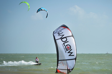kitesurfchina-xmas